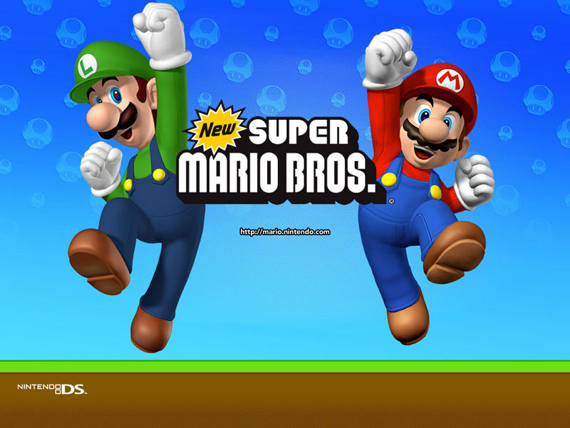 super mario bros 3 online play